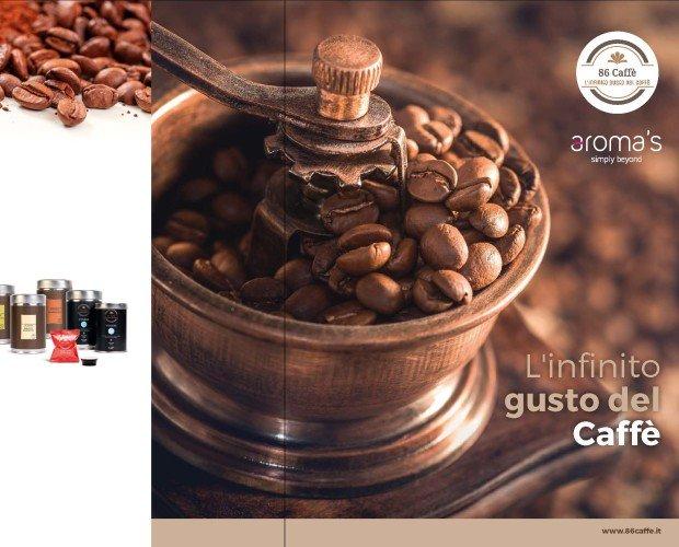 Brochure 86 Caffè - Copia_Pagina_1.