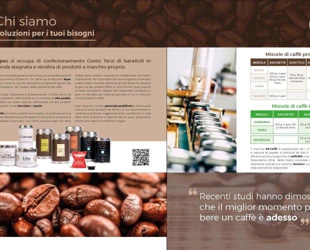Brochure 86 Caffè - Copia_Pagina_2.