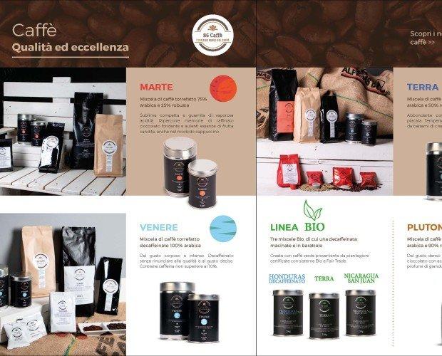 Brochure 86 Caffè - Copia_Pagina_3.