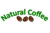Natural Coffee di Angeloni Sergio & C.