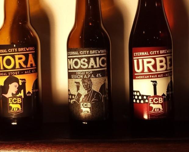 Le nostre Birre. Artigianali e di alta qualità