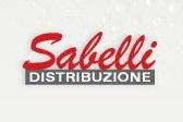 Sabelli Distribuzione