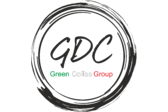 GDC green coffee
