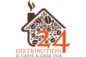 24 Distribution