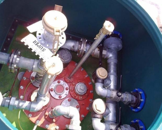 Impianti Meccanici. Ex-novo o in manutenzione