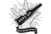 Hops Up!