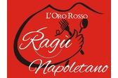L'oro Rosso Ragù Napoletano