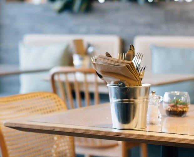 Snack e ristorazione. Vendiamo e consegniamo forniture per ristoranti e bar.