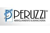 Peruzzi