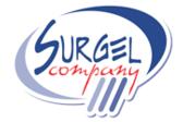 Surgel Company