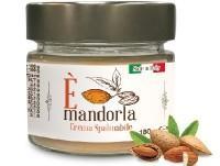 e_mandorla_food