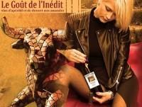 vin_pub_france_food_cat_espana_rid