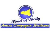 Antica Compagnia Siciliana