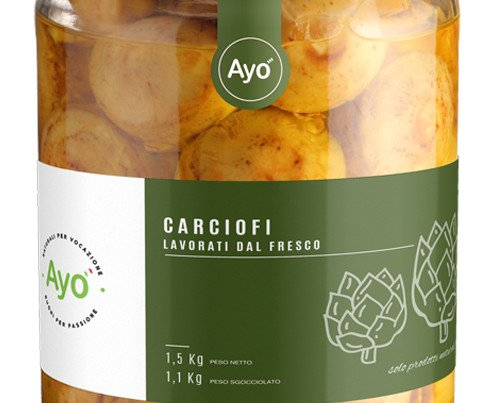 carciofo-oliogirasole-1500g-large.