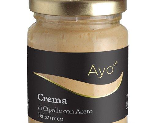 crema-di-cipolle-agrodolce.