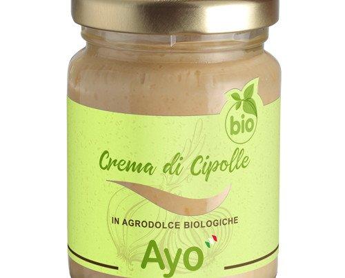 crema-di-cipolle-bio-95g.