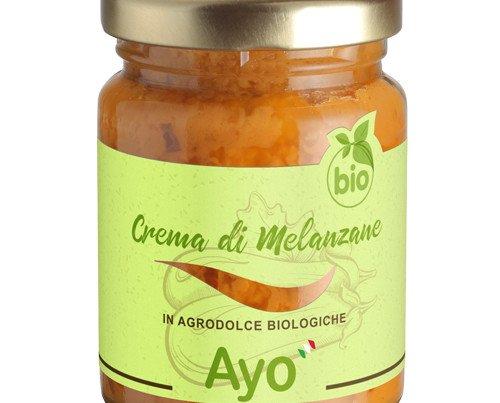crema-di-melanzane-bio-95g.