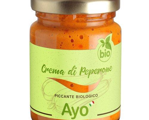 crema-di-peperone-rosso-bio-large.