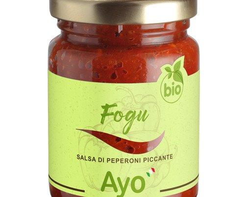 fogu-salsa-di-peperone-bio-95g.