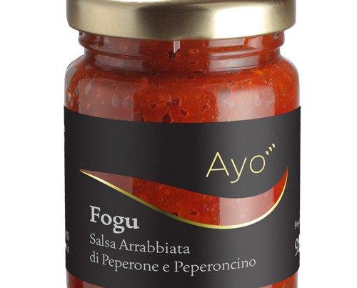 fogu-salsa-peperone.
