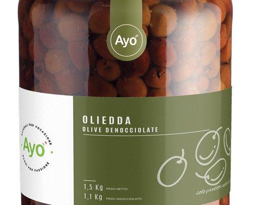 oliedda-olive-denocciolate-large.