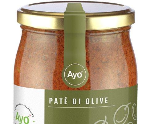 pate-olive_1.