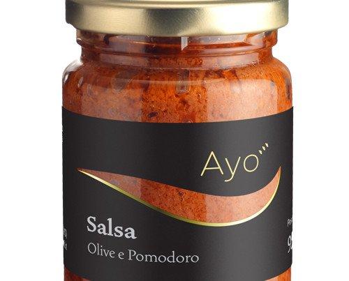 salsa-olive-pomodoro.