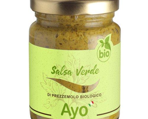 salsa-verde-di-prezzemolo-bio-95g.