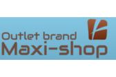 Maxishop Letsell
