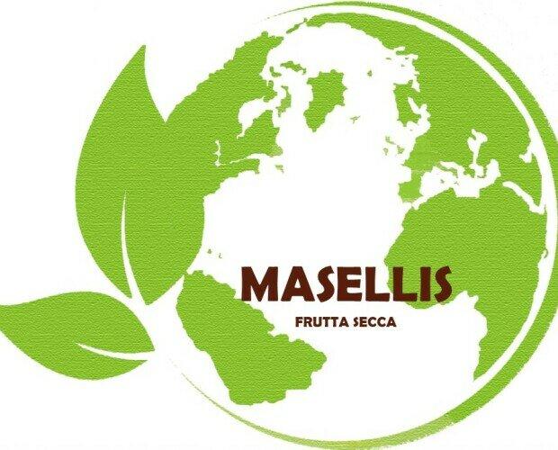 MASELLIS di Vincenzo Masellis &. COMMERCIO ALL'INGROSSO DI FRUTTA SECCA, FRUTTA DISIDRATATA, CEREALI, LEGUMI, TARALLI.