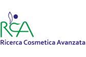 RCA Ricerca Cosmetica Avanzata