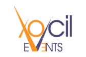 Xocil Events