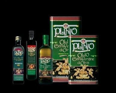 Olio di Oliva.Olio extra vergine di oliva