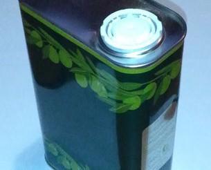 Olio di Oliva.Il nostro olio extravergine di Oliva