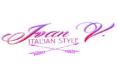 Ivan Venerucci Italian Style by Teezily