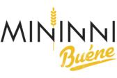 Mininni Buene