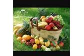 Fm Frutta