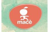 Macè Frutta