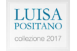 Luisa Positano