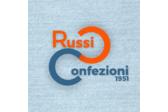 Russi Confezioni