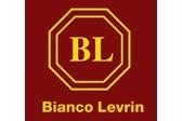 Bianco Levrin