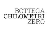 Bottega Chilometro Zero