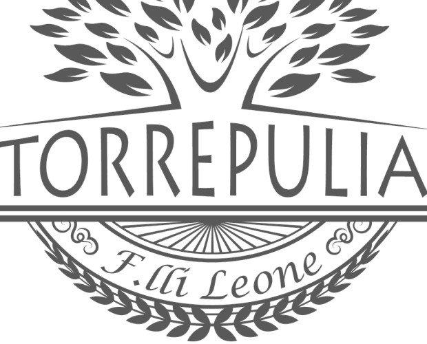 Torrepulia-logo. Torrepulia-logo