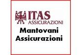 ITAS Mantovani Assicurazioni