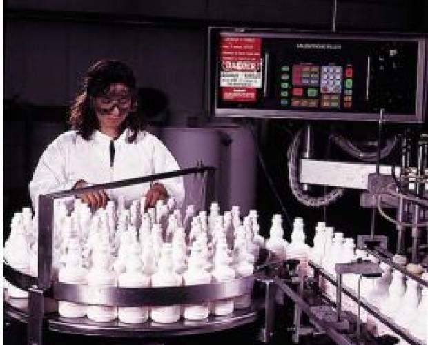 Servizi di manutenzione e prodotti. Manutenzione e prodotti