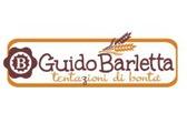 Panificio Barletta