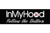 InMyHood