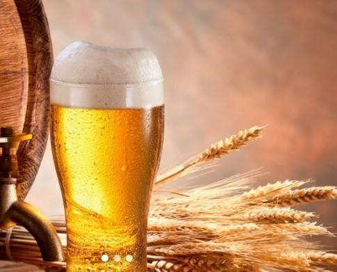 Birra artigianale. Mini produzione di qualità.