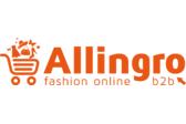 Allingro