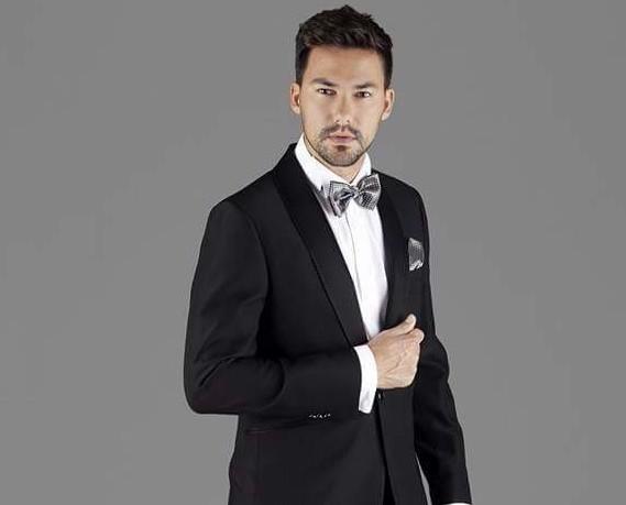 Abbigliamento Matrimonio Uomo. Abbigliamento Matrimonio Uomo